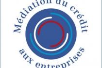 27_logo_mediation_credit.jpg